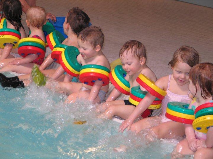 Ksv Baunatal Schwimmen